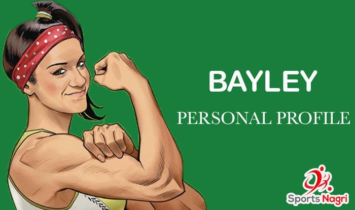 Bayley WWE Net Worth