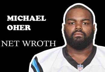 Michael Oher Net Worth