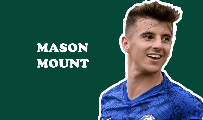Mason Mount Age, Height, Net Worth, Wife, Religion & More