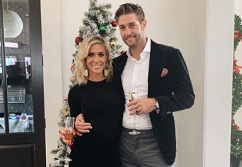 Jay Cutler Wife: All about Kristin Cavallari & Children