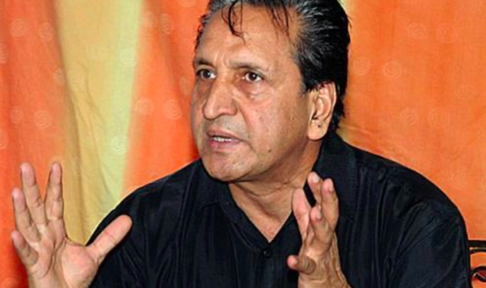 Abdul Qadir - Best pakistani spin bowler