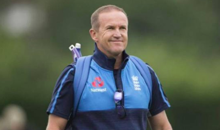 best cricket coaches in history