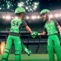Big Bash Boom - Best cricket games for pc
