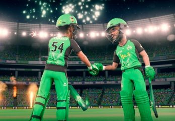 Top 10 Best Cricket Games for PC in 2021