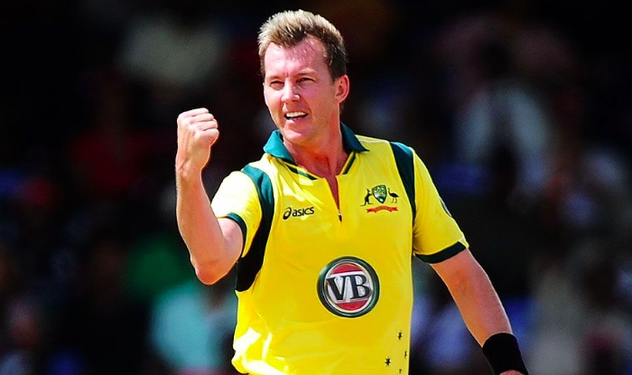 top 10 fastest bowlers in cricket history