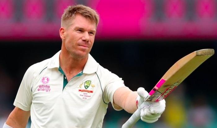 David Warner - best opener in cricket