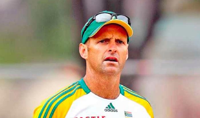 Gary Kirsten - best coaches in cricket