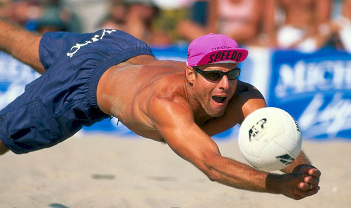 Top 10 Most Famous Volleyball Players in the World