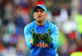 Top 10 Best Wicketkeepers In Cricket History