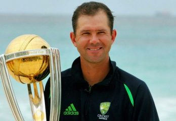 Top 10 Most Successful Cricket Captains in the World