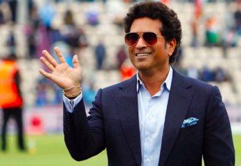 Top 10 Best Opening Batsmen in Cricket History