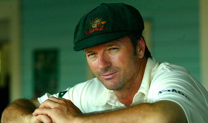 Steve Waugh - most successful cricket captains in history