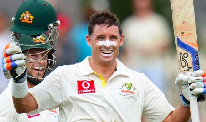 michael hussey - Greatest finisher in cricket history