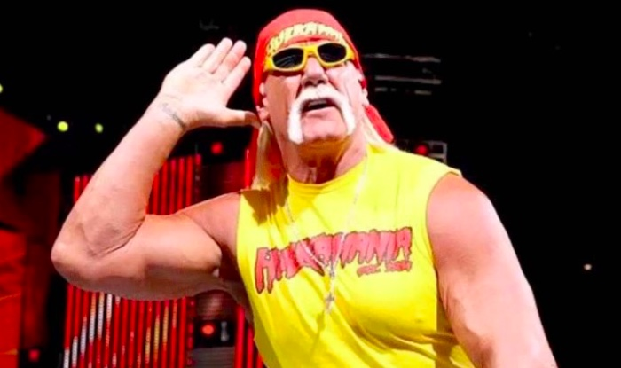 Top 10 Greatest Wrestlers in History - Best Wrestlers