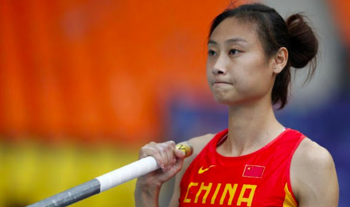 Li Ling