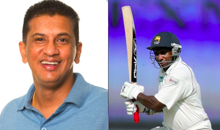 Top 10 Highest Partnerships in Test Cricket History