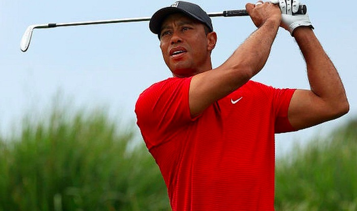 Top 10 Greatest Golfers in The History