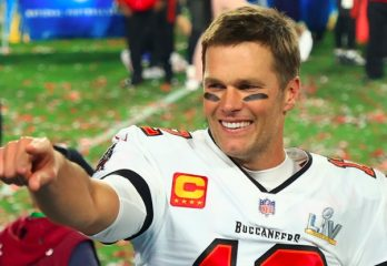 Top 10 Most Handsome NFL Players