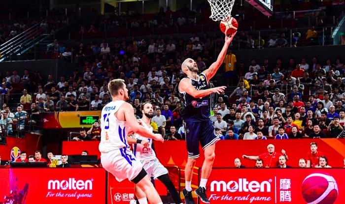 Basketball - highest paid sport