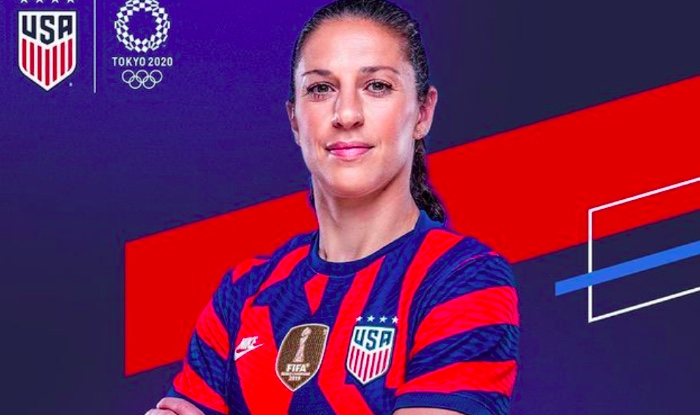 highest paid female soccer player