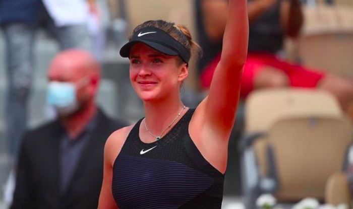 Top 10 Highest Paid Female Athletes in The World