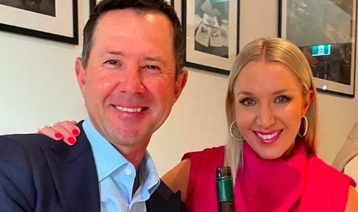 Ricky Ponting - Richest cricketers in the world