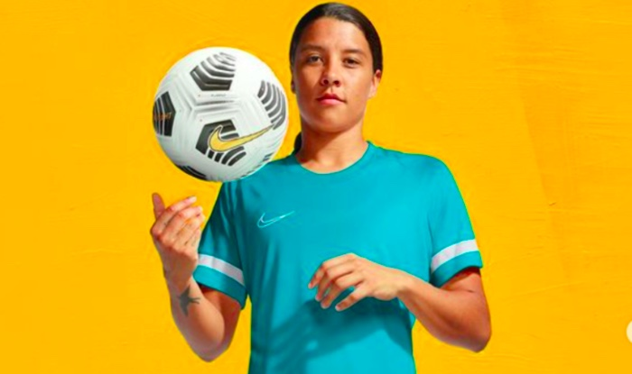 top 10 highest paid female soccer players