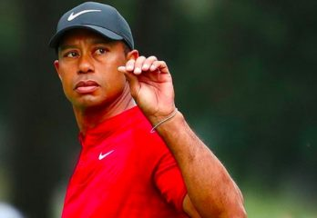 Top 10 Richest Golfers in the World