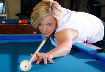 Top 10 Most Famous Pool Players in The World