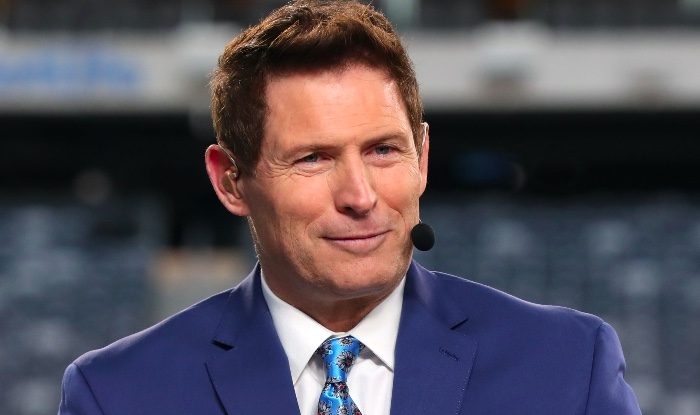 Steve Young - top 10 richest nfl players