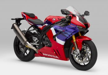 Top 10 Most Expensive Sports Bikes in The World