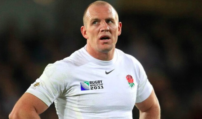 Top 10 Richest Rugby Players in The World
