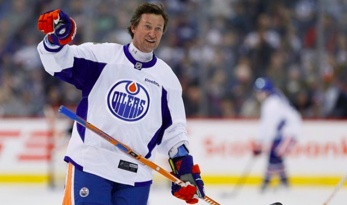 Top 10 Richest Hockey Players in The World