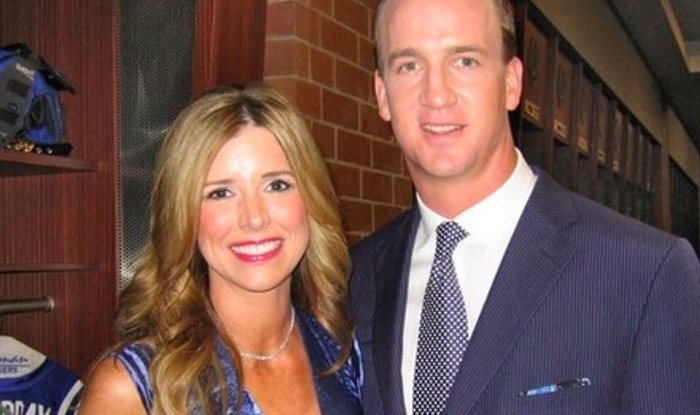Ashley Thompson: All About Peyton Manning's Wife, Family & Kids